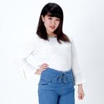 今福円香02