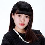 今福円香05